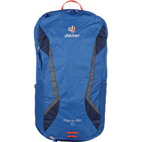 Deuter Race Air Ryggsäck 10l blå
